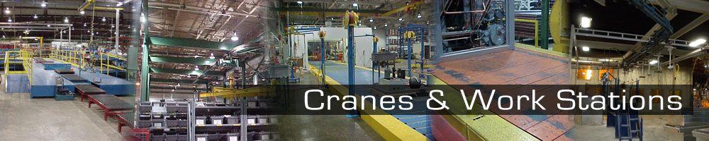 cranes-header